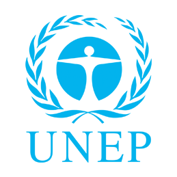 supports-UNEP