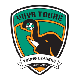 supports-Young-Leaders