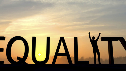 Equality-Resources-from-Nelson-Training-slider-image