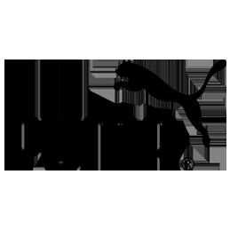 supports-Puma-Logo